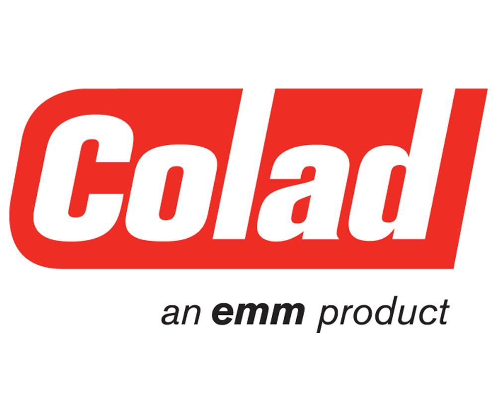 COLAD